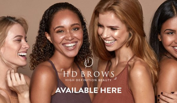 Bespoke_Your_Brows_Twitter_Cover